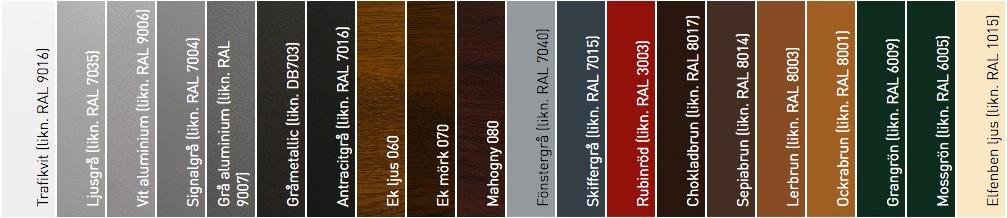 pj-farger3