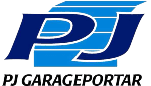 pj-garageportar-logo